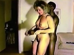 Mature Woman Get Fucked By Black G Ericka From Dates25com