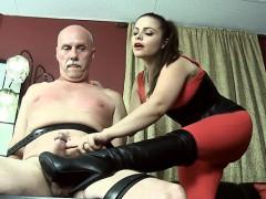 hot-pornstar-domination-with-orgasm