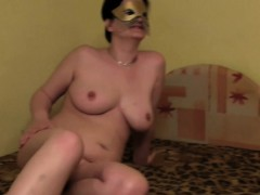 amateur-milf-in-a-mask-sucks-and-fucks