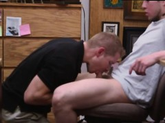 Hidden Gay Straight Bj Tubes And Guy Fucks Tight Ass He Sell