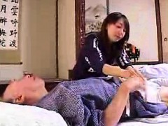 insatiable-japanese-housewife-makes-no-attempt-to-resist-a