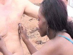 african-babe-needs-a-big-cock