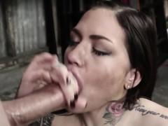 tattooed-busty-sub-throated-till-gagging