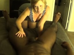 busty-bright-milf-sucks-on-the-large-dick-that-is-thick