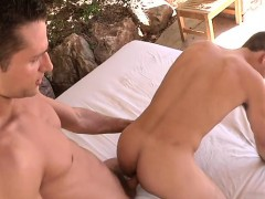 muscle-son-oral-sex-with-cumshot
