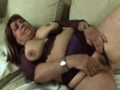 sideways pounding for big blonde granny on couch xxx.harem.pt