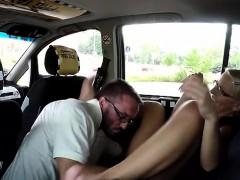 hot-pornstar-dp-with-cum-in-mouth