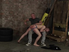 nasty-mature-guy-loves-fucking-with-perverted-young-man