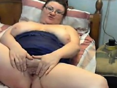 Super hot Euro Milf Tit Performs For You Personally On Webc