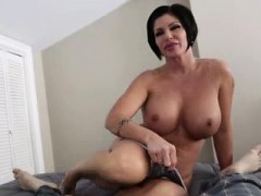 joey-has-the-hottest-step-mom-in-town-when-his-dad-is