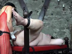 huge-strap-on-in-her-slave-s-mouth-ass-and-mouth-again