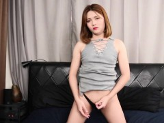 gaping-asian-ts-wanks-her-fat-and-hard-cock