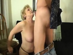 mature-swinger-cougar-really-loves-prudence-from-dates25com