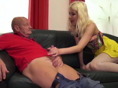 sexy-blonde-with-a-hot-body-gives-an-amazing-blowjob-to-an