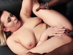 sexy-blonde-milf-with-bog-boobs-enjoys-being-boned-hard-in