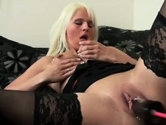 the-bbc-machine-of-jessica-makes-her-cum