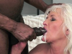 old lady rides black dong xxx.harem.pt