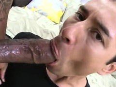 Free Movie Black Solo Daddy Monster Cock Gay Today We Picked