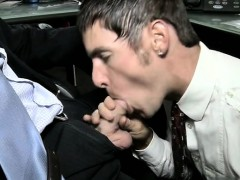 hot-son-oral-sex-with-facial