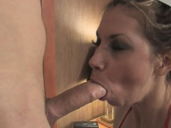 nurse-treats-her-patient-with-a-blow