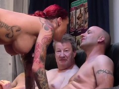 busty-tattooed-milf-party-banged