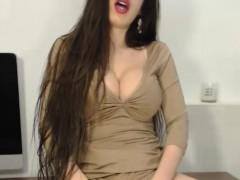 pretty-big-boobs-camslut-having-nice-sex-show