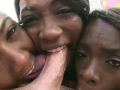 swallowed-ana-chanell-and-skyler-triple-deepthroat-time