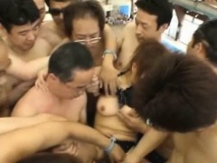 japanese pervs assault at public pool! xxx.harem.pt