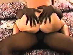 Blonde Takes Two Deep Black Dick C Amalia From Dates25com