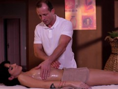 hot-pornstar-sex-and-massage