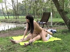 outdoor-old-man-fucked-young-girl-virgin-pussy-tight-18