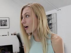 alexa-grace-her-big-step-brother-huge-cock