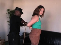 strappado punished sub with natural tits xxx.harem.pt