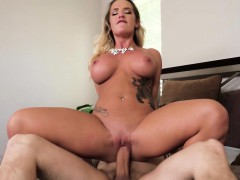 cali-carter-in-my-boss-and-my-wife