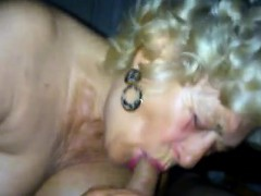 amateur-mature-milf-giving-a-blowjob-to-a-horny-guy