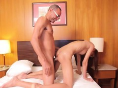 Bigtitted Tgirl Cockriding After Doggystyle