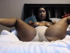 big-boobs-and-big-ass-fucked-up-by-bbc