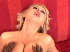 european-interracial-babe-analized-doggystyle