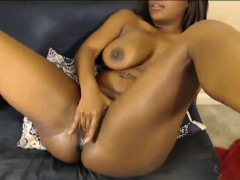 black-pussy-and-big-dangling-boobs