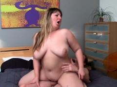big-tits-girl-seduces-him-and-rides-his-cock