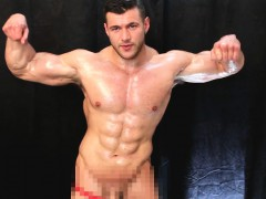 aggressive-powerful-muscular-domination-and-cum