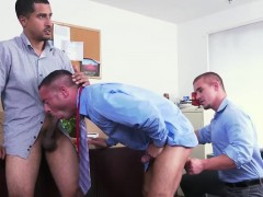 Photos Anal Men And Free Gay Porn Sex With Male Rubber Dolls