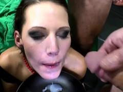 spitroasted-fetish-german