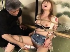 close-up-with-asian-cutie-getting-clit-rubbed
