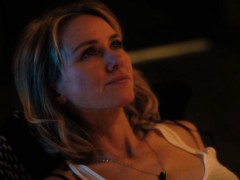 Naomi Watts And Sophie Cookson - Gypsy - S01e07