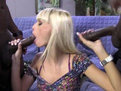 erica-fontes-picked-up-and-fucked-by-bbc