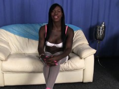 black-american-tgirl-firsttime-solo-on-camera
