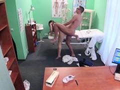 fake-hospital-czech-babe-has-multiple-orgasms