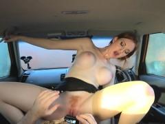 fake-driving-school-pink-nipples-big-tits-redhead