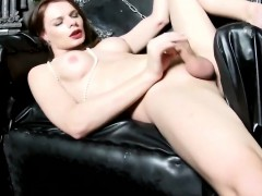 busty-russian-tgirl-wanking-in-solo-session